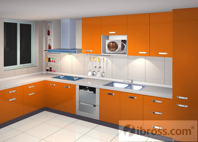 cabinets-designs-fancy-for-kitchen-design-layout-ikea-kitchen-cabinets-kitchen-cabinets-design-for-small-kitchen