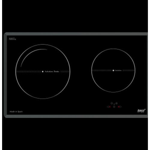 Bếp từ Lorca LCI800