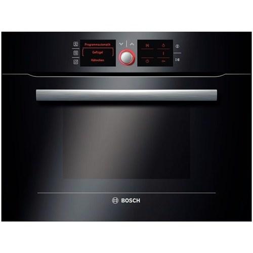 Lò nướng Bosch HBC36D763