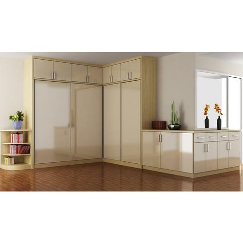 Địa chỉ cung cấp tủ bếp gỗ giá rẻ tphcm, cam kết nguồn hàng