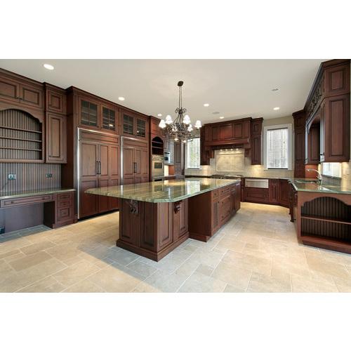 Báo giá tủ bếp cao cấp cho ngôi nhà hạnh phúc